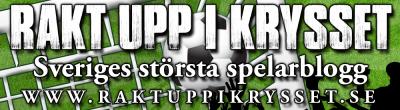 projekt_KRYSSET_1000x275
