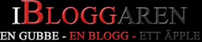 iBloggaren_logga